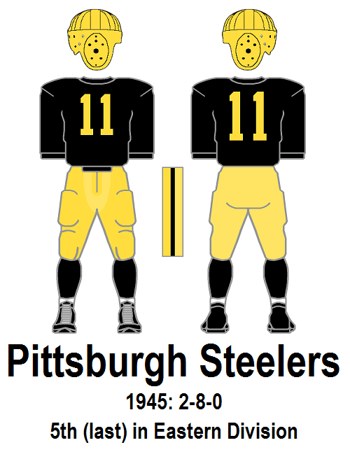 1945_Pittsburgh.png?6181