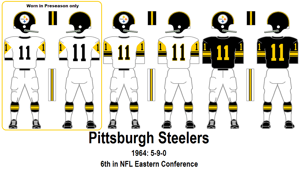 1964_Pittsburgh.png