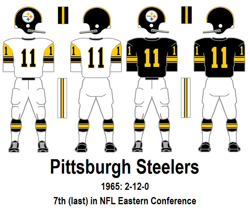 1965_Pittsburgh.png