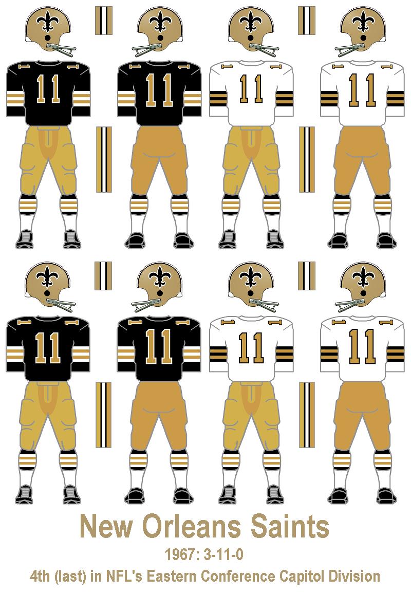 new style 263b0 33445 The Gridiron Uniform Database