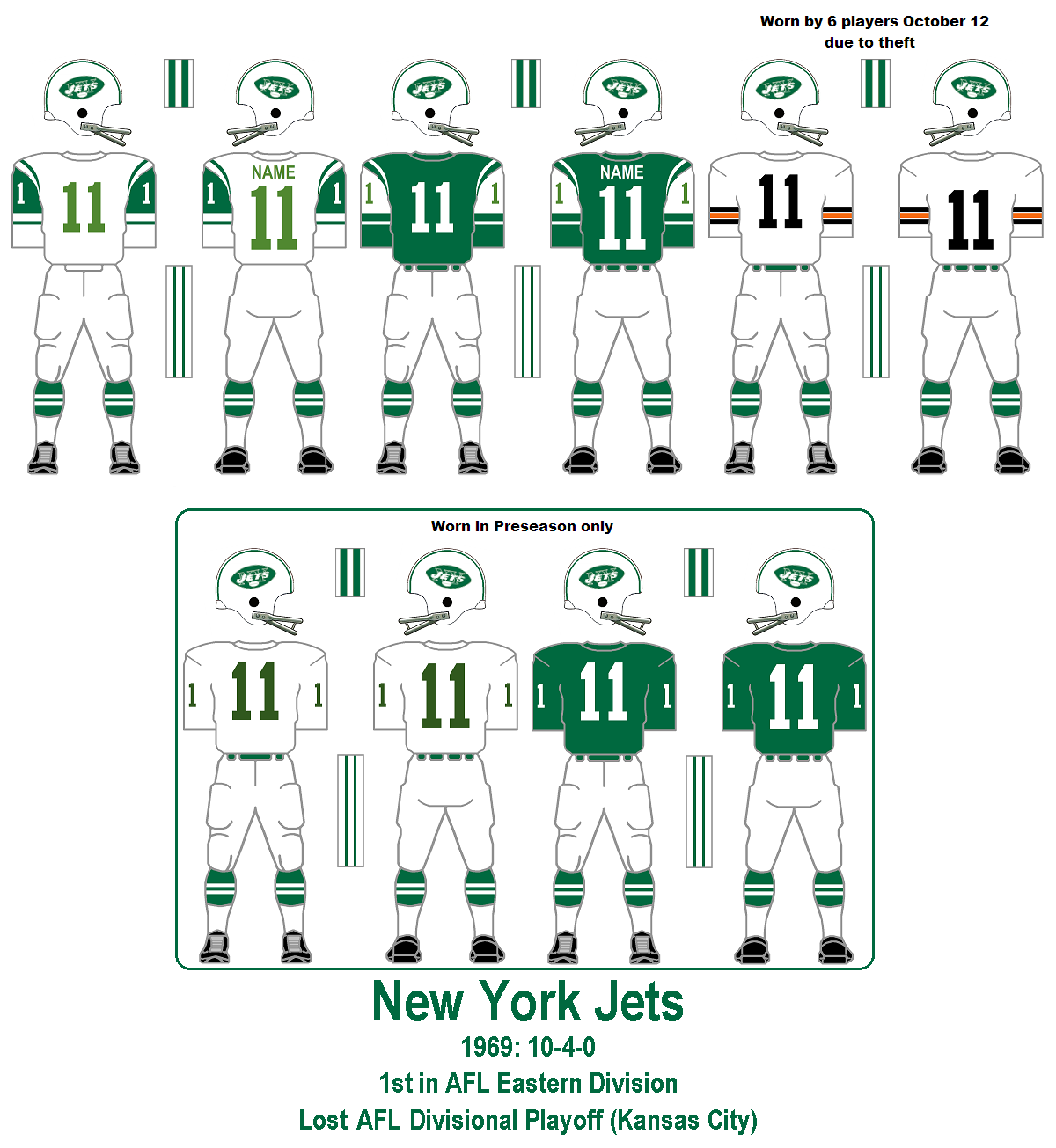 1969_NYJets.png