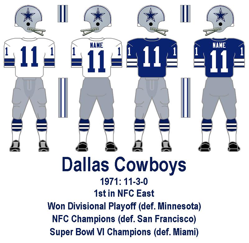 1971_Dallas.png?6181
