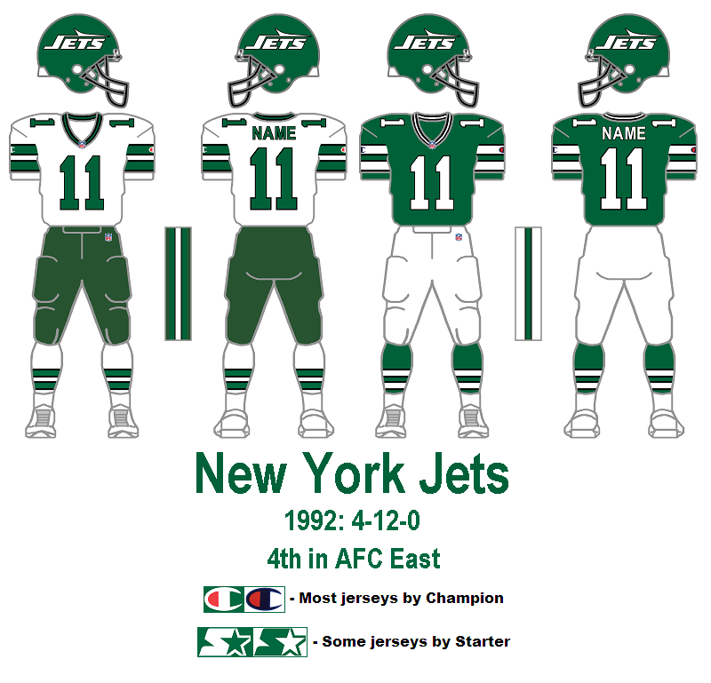 1992_NYJets.png