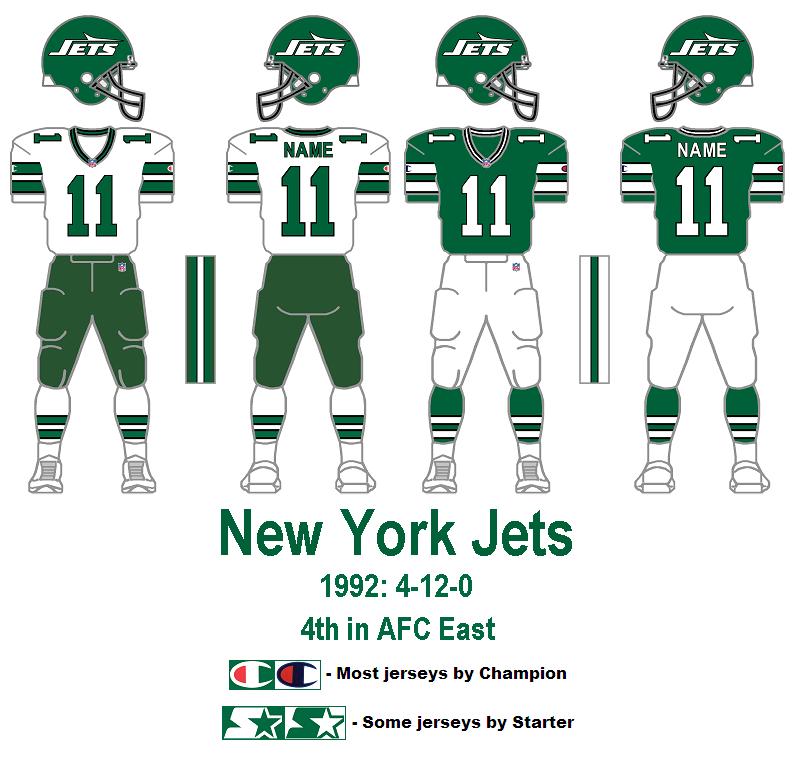 ny jets jerseys cheap