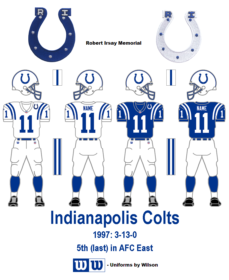 df941dfe9 wLHWA6 1997 indianapolis colts jersey
