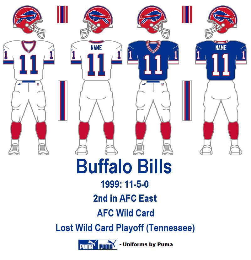1999_Buffalo.png?6181
