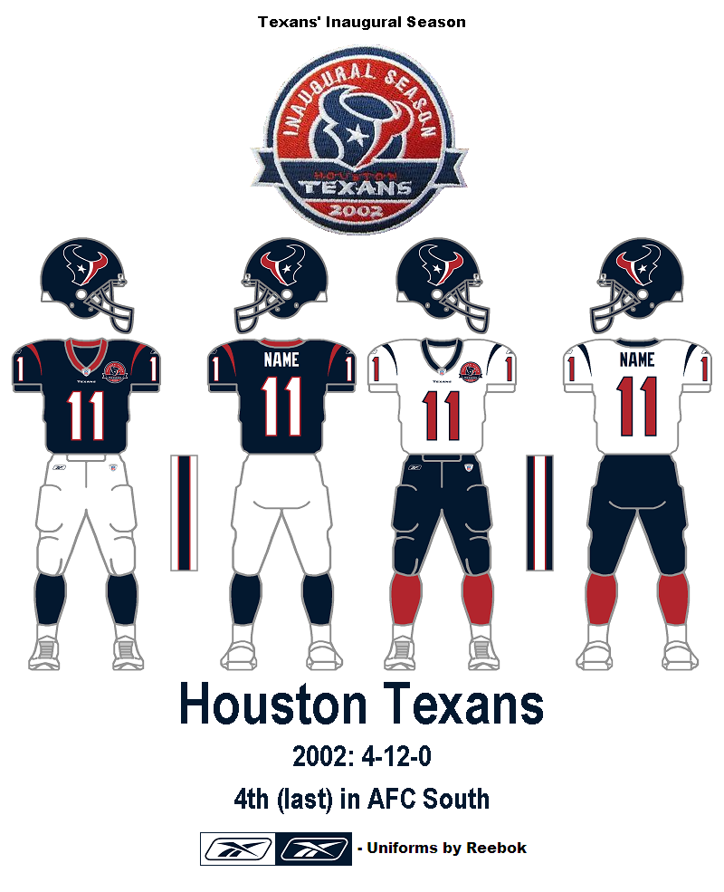2002_Houston.png?6181