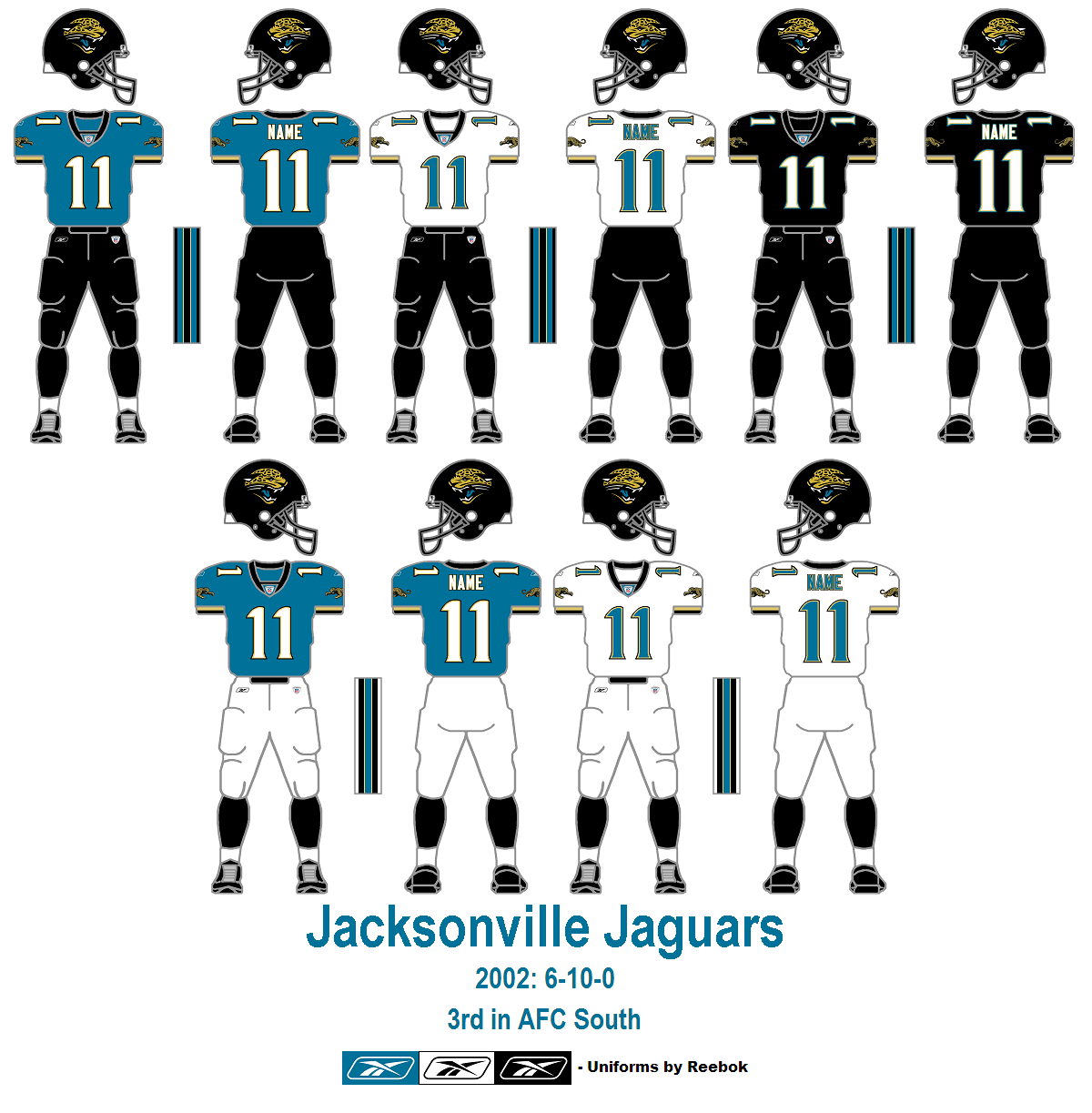 2002_Jacksonville.png