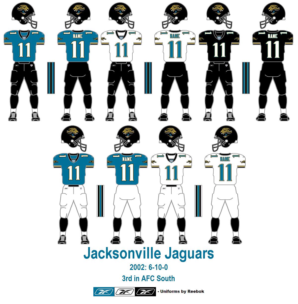 teal brunell game jerseys jaguar and used lg jacksonvill loa signed jaguars jersey detail jacksonville mark lot