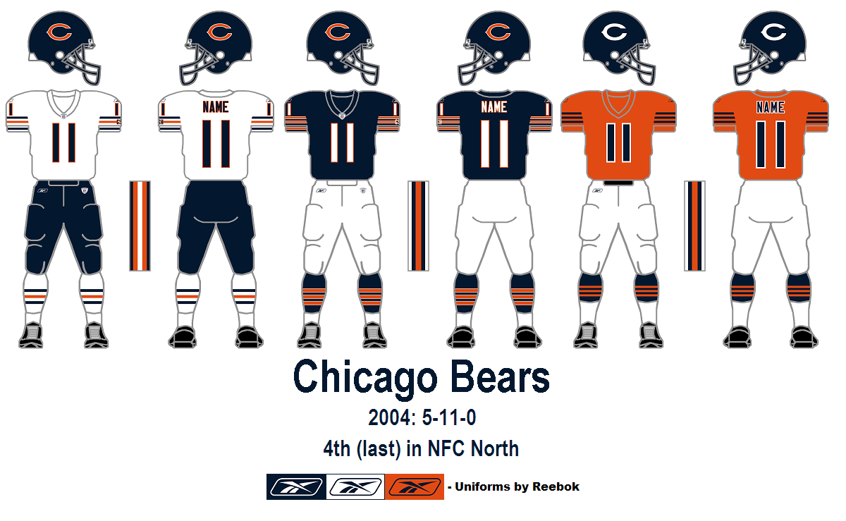 new arrival 550dd 46be1 chicago bears jerseys canada