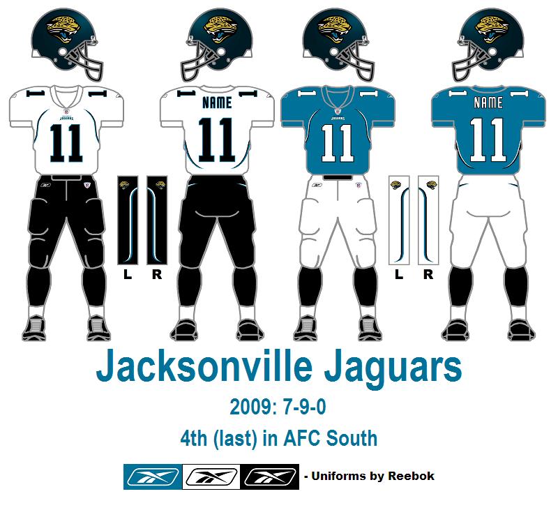 2009_Jacksonville.png?6181