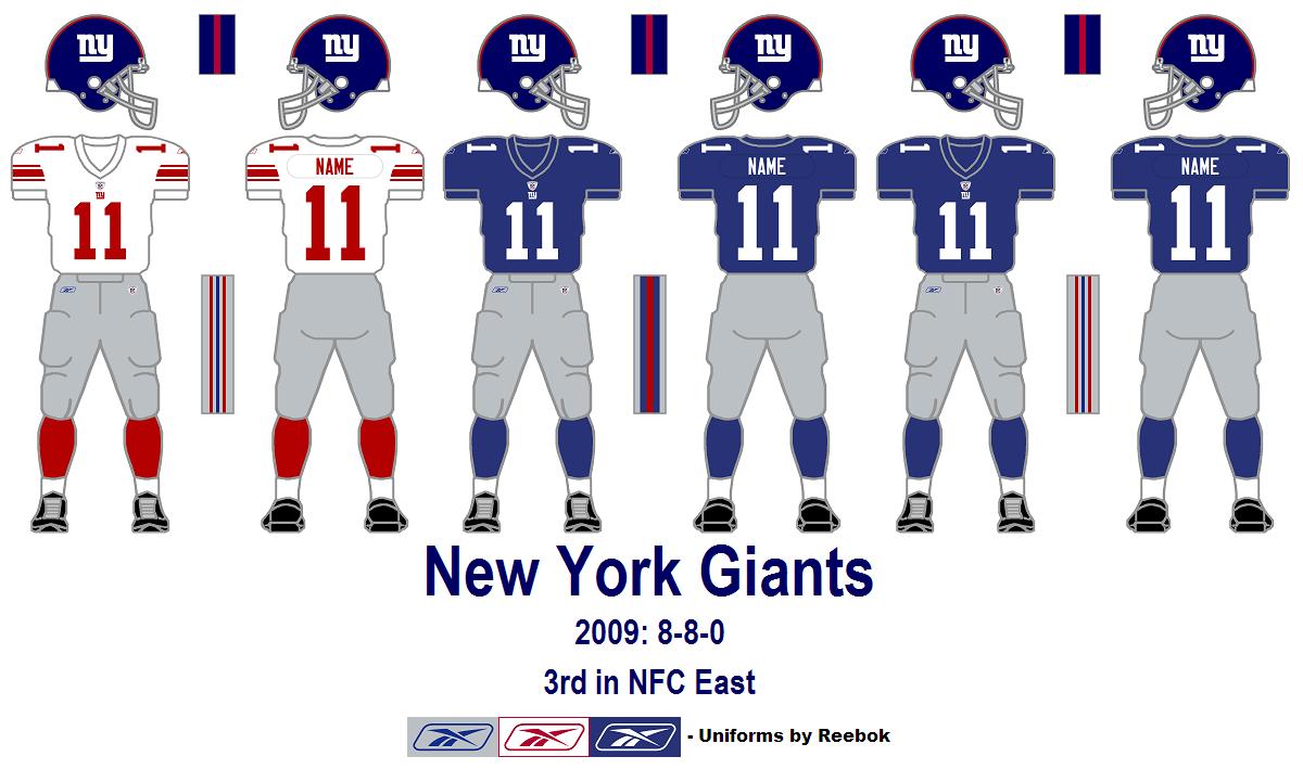 discount new york giants jerseys
