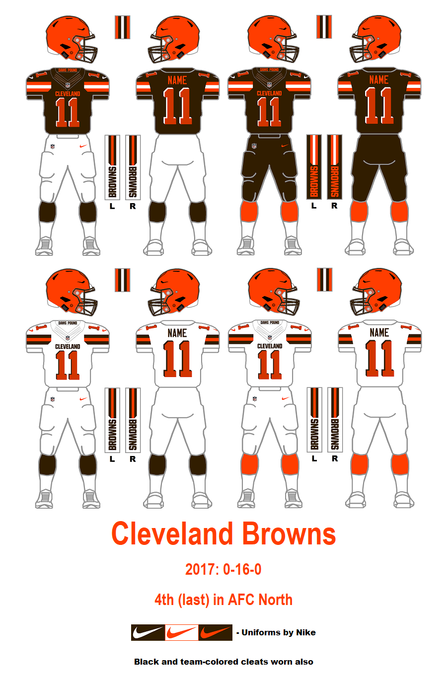 2017_Cleveland.png