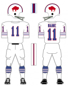 1966_BUF_1.png