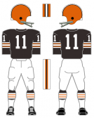 1968_CLE_2.png
