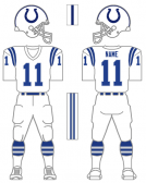 www.gridiron-uniforms.com/GUD/images/singles/th/1983_BAL_1.png