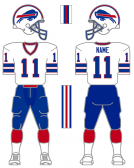 www.gridiron-uniforms.com/GUD/images/singles/th/1983_BUF_1.png