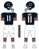 www.gridiron-uniforms.com/GUD/images/singles/th/1983_CHI_3.png