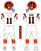 www.gridiron-uniforms.com/GUD/images/singles/th/1983_CIN_1.png