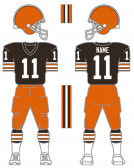 www.gridiron-uniforms.com/GUD/images/singles/th/1983_CLE_2.png
