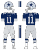 www.gridiron-uniforms.com/GUD/images/singles/th/1983_DAL_2.png