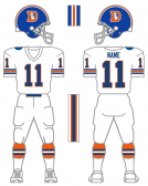 www.gridiron-uniforms.com/GUD/images/singles/th/1983_DEN_1.png