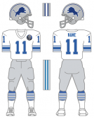 www.gridiron-uniforms.com/GUD/images/singles/th/1983_DET_1.png