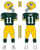 www.gridiron-uniforms.com/GUD/images/singles/th/1983_GB_2.png