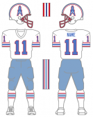 www.gridiron-uniforms.com/GUD/images/singles/th/1983_HOU_1.png