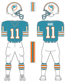 www.gridiron-uniforms.com/GUD/images/singles/th/1983_MIA_2.png
