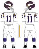 www.gridiron-uniforms.com/GUD/images/singles/th/1983_MIN_1.png