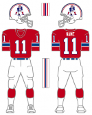 www.gridiron-uniforms.com/GUD/images/singles/th/1983_NE_2.png