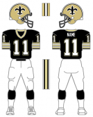 www.gridiron-uniforms.com/GUD/images/singles/th/1983_NO_2.png