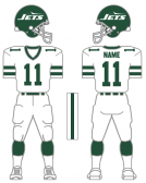 www.gridiron-uniforms.com/GUD/images/singles/th/1983_NYJ_1.png