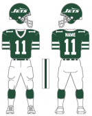 www.gridiron-uniforms.com/GUD/images/singles/th/1983_NYJ_2.png