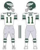 www.gridiron-uniforms.com/GUD/images/singles/th/1983_PHI_1.png