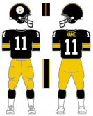 www.gridiron-uniforms.com/GUD/images/singles/th/1983_PIT_2.png