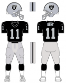 www.gridiron-uniforms.com/GUD/images/singles/th/1983_RAI_2.png