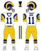 www.gridiron-uniforms.com/GUD/images/singles/th/1983_RAM_1.png
