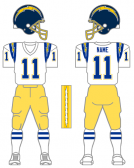 www.gridiron-uniforms.com/GUD/images/singles/th/1983_SD_1.png