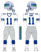 www.gridiron-uniforms.com/GUD/images/singles/th/1983_SEA_1.png