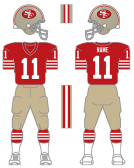 www.gridiron-uniforms.com/GUD/images/singles/th/1983_SF_2.png