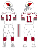 www.gridiron-uniforms.com/GUD/images/singles/th/1983_STL_1.png