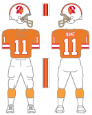 www.gridiron-uniforms.com/GUD/images/singles/th/1983_TB_2.png