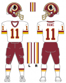 www.gridiron-uniforms.com/GUD/images/singles/th/1983_WAS_3.png