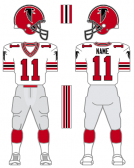 www.gridiron-uniforms.com/GUD/images/singles/th/1984_ATL_1.png