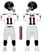 www.gridiron-uniforms.com/GUD/images/singles/th/1991_ATL_1.png