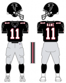 www.gridiron-uniforms.com/GUD/images/singles/th/1991_ATL_2.png