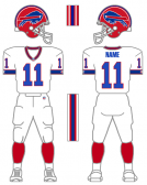 www.gridiron-uniforms.com/GUD/images/singles/th/1991_BUF_1.png