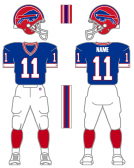 www.gridiron-uniforms.com/GUD/images/singles/th/1991_BUF_2.png